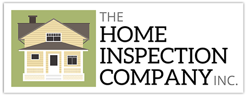 The Home Inspection Company Inc.