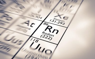 Myths and Facts About the Dangers of Radon Gas